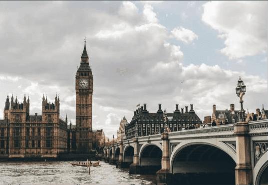 London-travel-guide-2