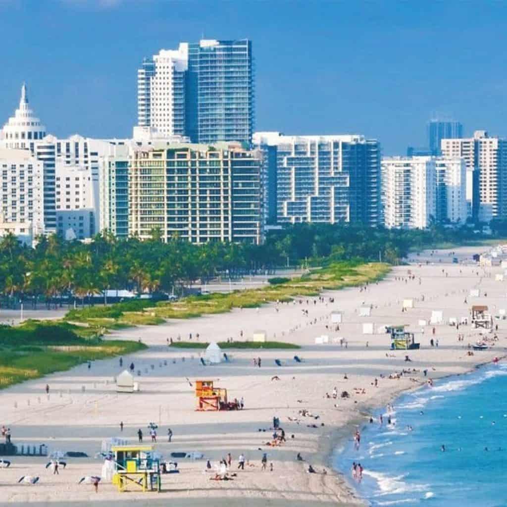 Miami-Beach-North-1-1024x1024