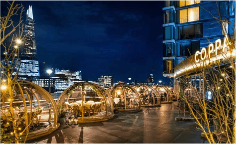 unusual-things-to-do-in-london