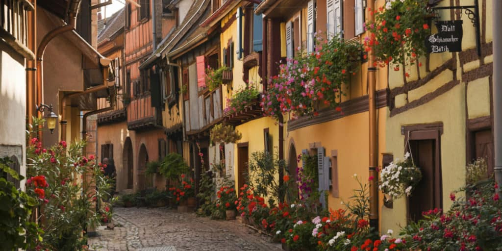 Best Places to Travel on a Budget in Europe
