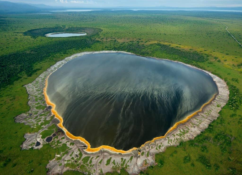 Uganda Travel Guide
