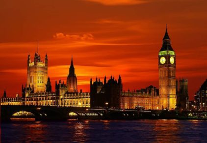 tower of london big ben what to do visit in london bookonboard
