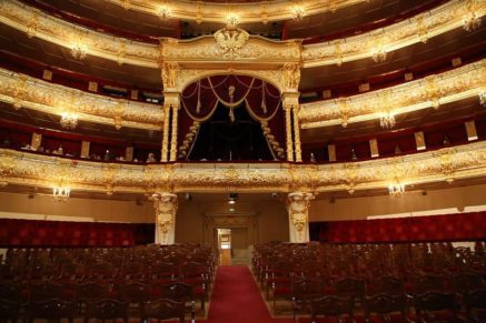 bolshoi theater things to do in moscow bookonboard