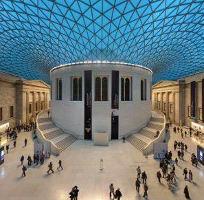 british museum bookonboard london travel guide