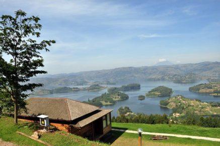 lake bunyoni uganda bookonboard guide