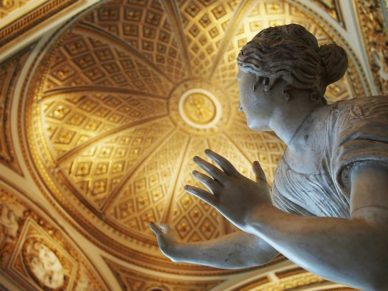 Uffizi Gallery Museum Italy bookonboard things to do in italy