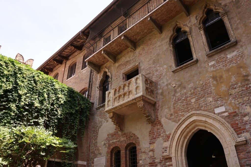 Verona Italy things to do bookonboard guide