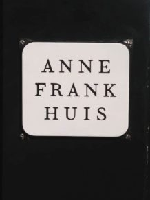 Anne Frank House Amsterdam best places to go
