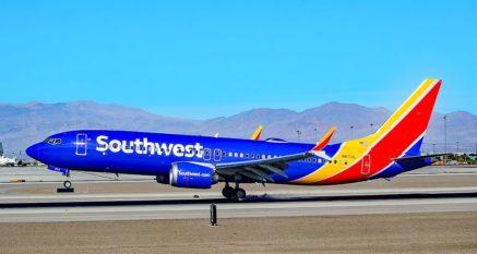 Southwest Carry on Size Luggage