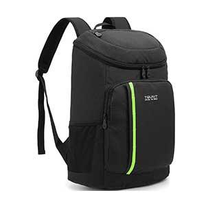 TOURIT Cooler Backpack , TOURIT Cooler Backpack Review